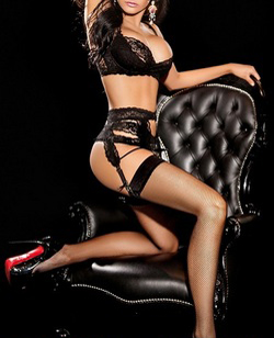 Chicago escorts